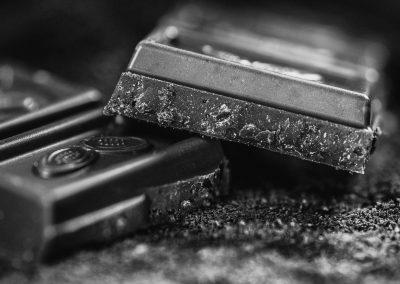 Cioccolato dalla A alla Z come conoscerlo e riconoscerlo